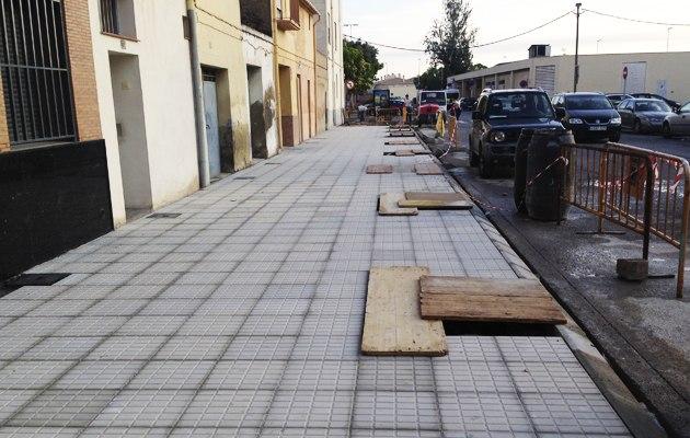 asfaltado-obra-civil