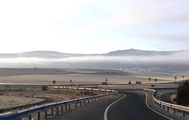 construccion-carretera
