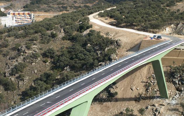 construccion-puentes