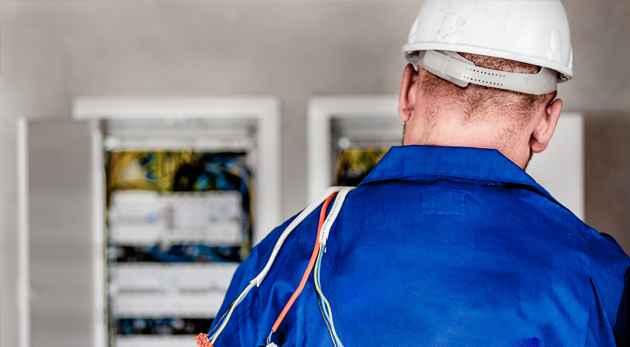 servicio-instalaciones-electricas