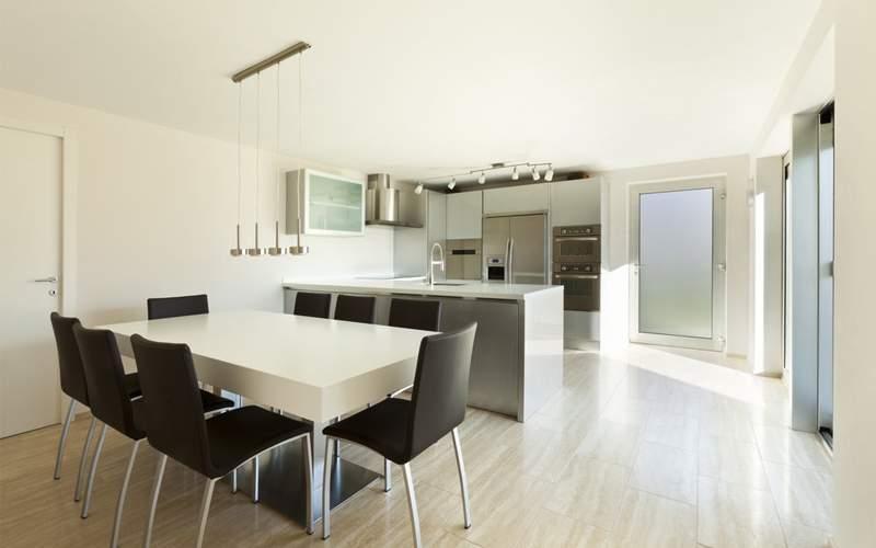 8 consejos para reformar tu casa