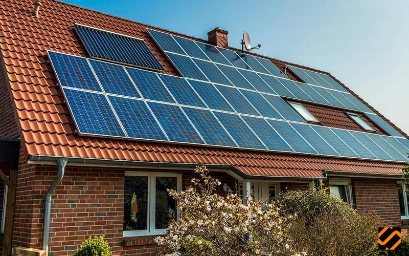 Construcción sostenible y casas ecológicas