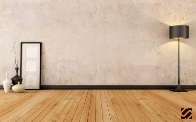 Errores más frecuentes al iluminar una vivienda