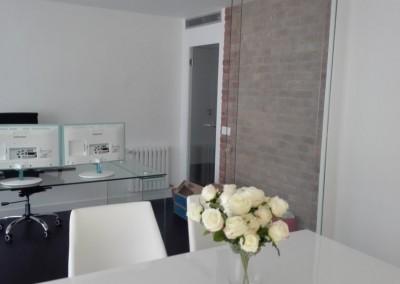 Reforma integral vivienda en Castellón